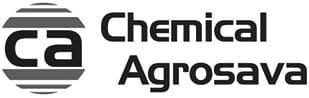 Agro Sava logo
